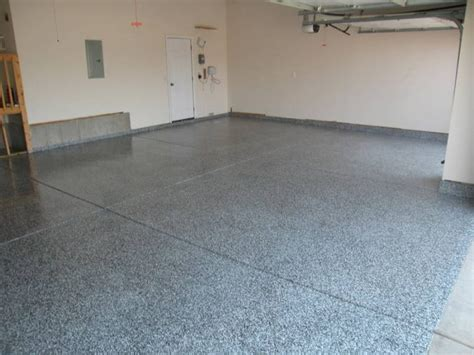 epoxy garage floor coating sherwin williams flooring