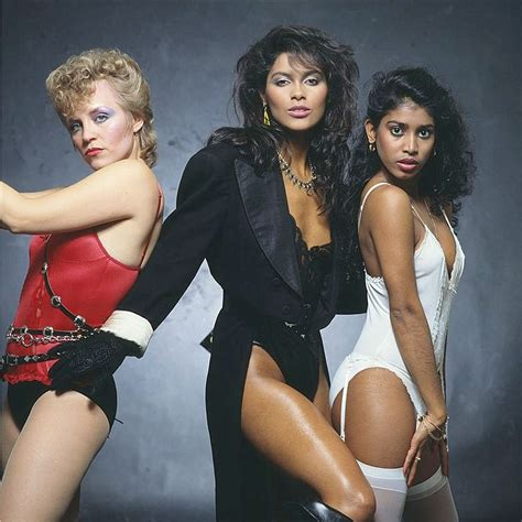 Songs By Vanity by R I P Vanity The Diminutive Model Singer Rocked The 80s In And Lace