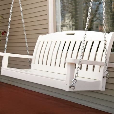 porch bed swings for sale porch bed swings for sale home design ideas