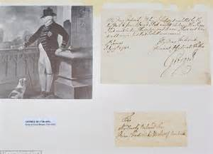 up letter to king george the third up letter to king george the third 28 images 28 up