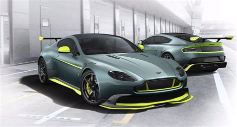 aston martin invites you to build your own gt8 vantage