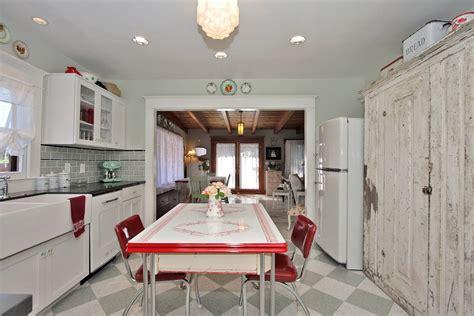 good mediterranean kitchen designs hd9h19 tjihome good 1920s kitchens hd9h19 tjihome