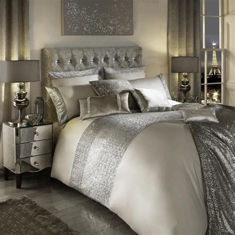 minogue bedding set mezzano praline bedding minogue at home