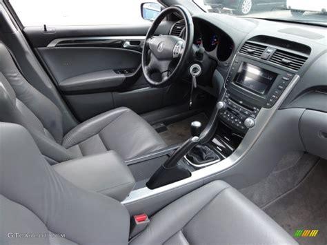 2005 Acura Tl Interior by Quartz Interior 2005 Acura Tl 3 2 Photo 51099059 Gtcarlot