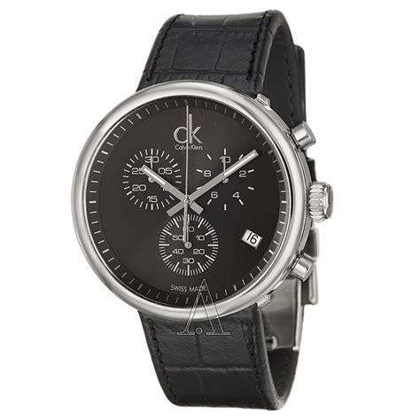 calvin klein substantial k2n281c1 s watches