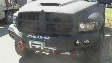 Liner Complite dodge ram 3500 complete rhino lining entire truck