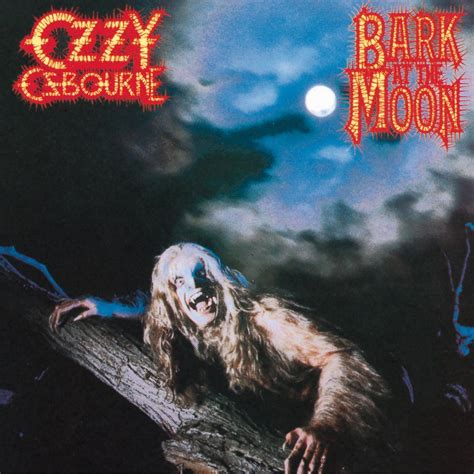 barking at the moon ozzy osbourne studio albums ranked 171 worst to best 187 albums that rock