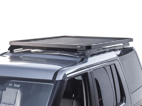 Land Rover Lr3 Roof Rack by Land Rover Lr3 Lr4 Roof Rack Front Runner Free Shipping