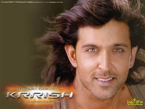 film india krrish terbaru تحميل الفيلم الرائع krrish
