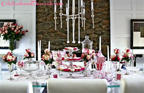 new year theme ideas when disaster hits your dessert celebrate decorate