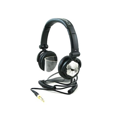 best dj headphones 100 best dj headphones 100 in 2013