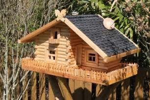 vogel haus file vogelhaus modell eduard 4 jpg wikimedia commons