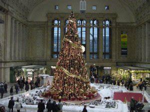weihnachten www weihnachtenseite de leipzig im advent
