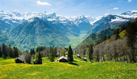 imagenes de otoño en suiza viaje a suiza a medida