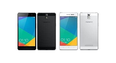 Hp Oppo Ukuran 5 Inci harga oppo r3 dan spesifikasi smartphone lte layar 5 inci gsmponsel