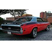 1968 Chevrolet Camaro Ss Muscle Car  2017 2018 Best Cars Reviews