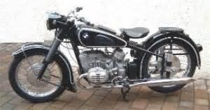 Bmw Motorrad Ersatzteile Meyer by Portal F 252 R Oldtimerh 228 Ndler Oldtimerfahrer S Meyer Gmbh