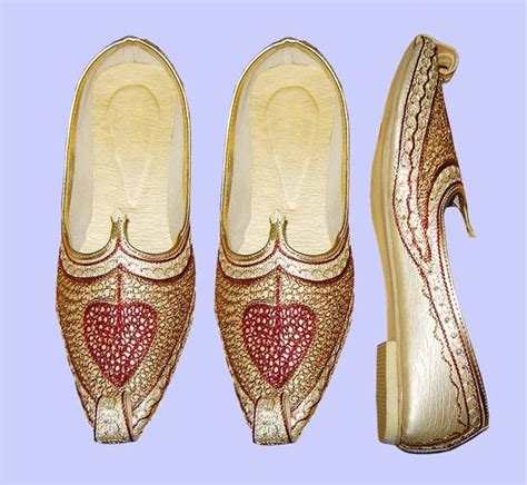 Wedding Shoes Indian by Indian Wedding Shoes 28 Images 141 Best Images About