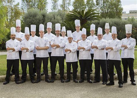 cuochi in cucina nic nazionale italiana cuochi fic federazione