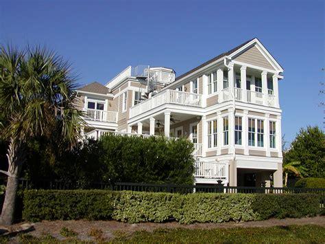 Charleston Architecture Design Fresh Free Charleston Antebellum Architecture And Ci 15388