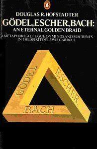 godel escher bach an eternal golden braid free ebooks download