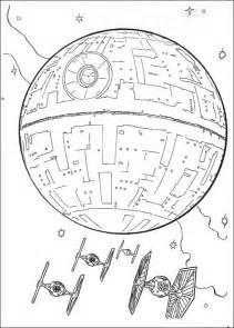 wars coloring book wars coloring pages 2 coloring pages to print