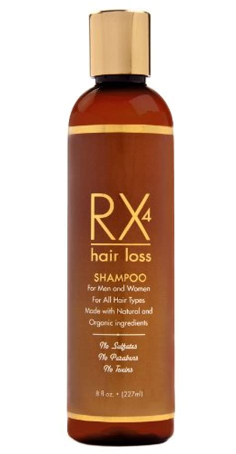 13 Best Products To Treat Hair Loss by Buy 30 Best Hair Loss Shoo To Prevent And Cure