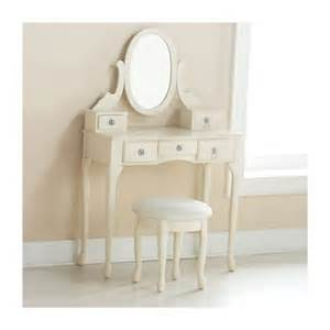 Bedroom Vanities Ikea Bedroom Vanity Table Redflagdeals Forums