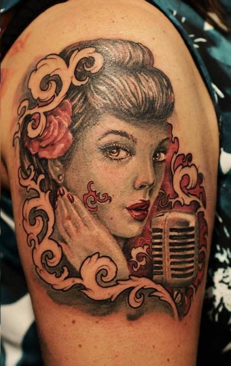 tattoo expo doncaster 1000 images about tatoos on pinterest david hale back