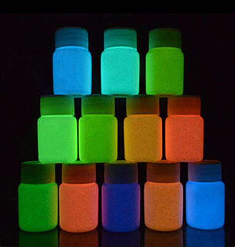 glow in the paint national bookstore price glow in the acrylic paint fluorescent paint for