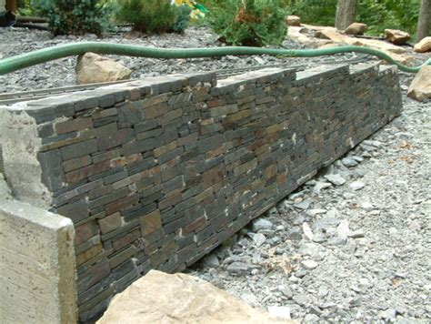 retaining wall mylargescale com gt community gt forums
