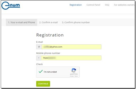 how to get your registered as a service how to register with the e num system webmoney wiki