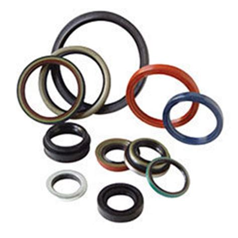 Set Gasket Mitshubishi Kuda 1 6cc rubber gasket elastomeric ring in ahmedabad gujarat