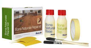 Bonna Set 1 bona naturale repair kit 1 set