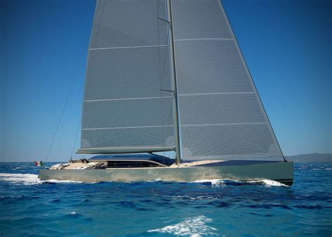 palm beach boat show times perini navi for the first time at palm beach international