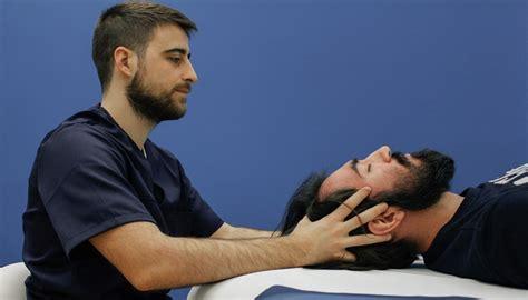 reflusso e mal di testa osteopatia osteon