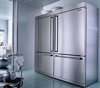 extra large fridge freezers google search large