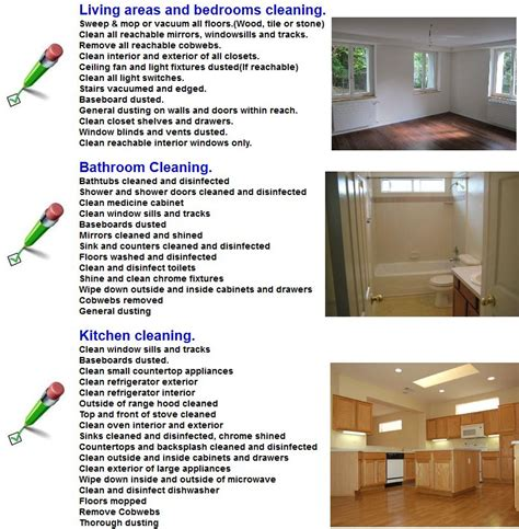 moving 1 bedroom apartment cost beautiful move out apartment cleaning photos interior