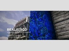Realistico Resource Pack 1.12.2   Texture Packs Realistic Texture Pack