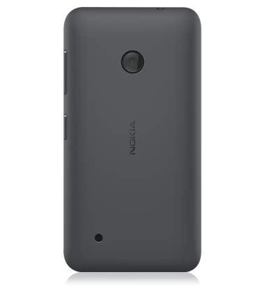 nokia lumia 530 uk sim free smartphone dark grey nokia lumia 530 black on virgin mobile