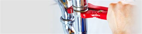 Home Warranty Cover Plumbing by Plumbing Drain Protection Plan Ontario Direct Energy