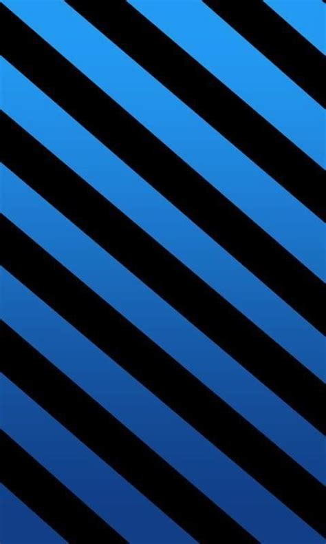 awesome cobalt blue android wallpaper kezanari com 1000 ideas about wallpaper iphone chevron on pinterest