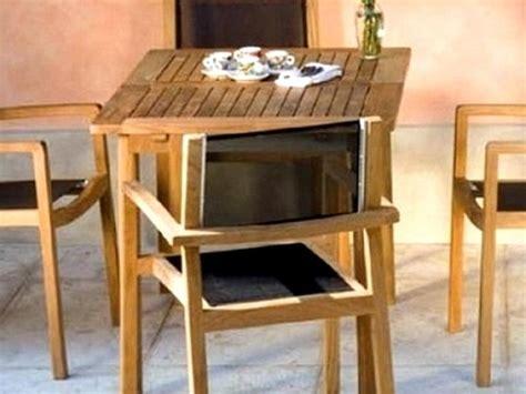 mobili da giardino bergamo mobili da giardino bergamo rota legnami