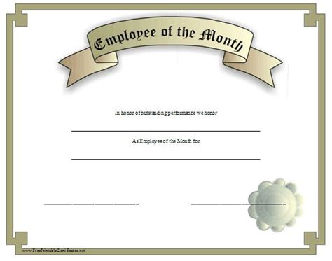 employee of month template 10 best images about clip on borders and