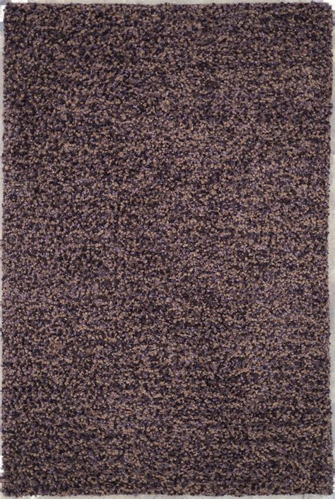 olin rug olin collection by loloi