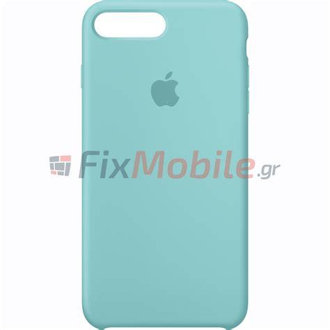 Papan Board Conektor Charger Samsung Mega 63 I9200 original apple silicone sea blue mmqy2zm iphone