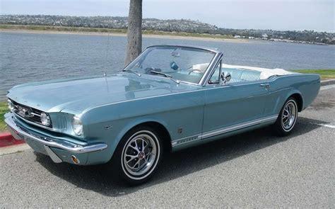 value of 66 mustang value of 1966 mustang 1966 ford mustang fastback 289 1966