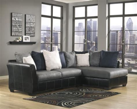 Sectional Sofas Winnipeg 103 Best Images About Sectionals Living Room Furniture On Bonded Leather