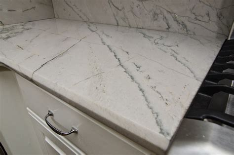 white macaubas quartzite white macaubas quartzite in nw dc contemporary dc
