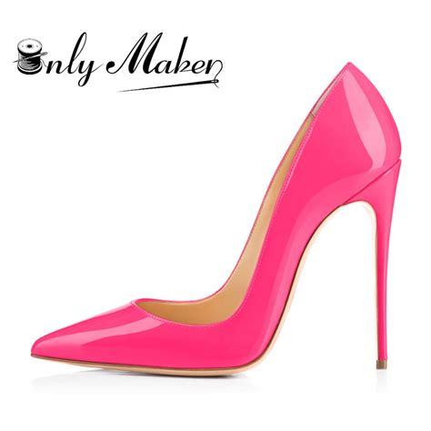 high heel shoes sachlirene onlymaker shoes thin high heel stilettos pointed toe